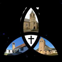 The Parish of Newbattle